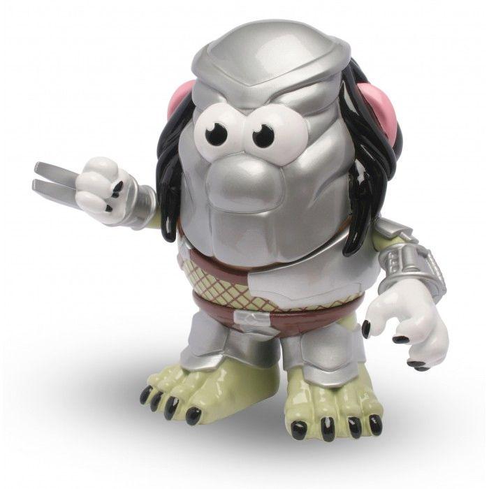 Sr-Cabeca-de-Batata-Alien-e-Predator-PopTaters-Mr-Potato-Heads-05
