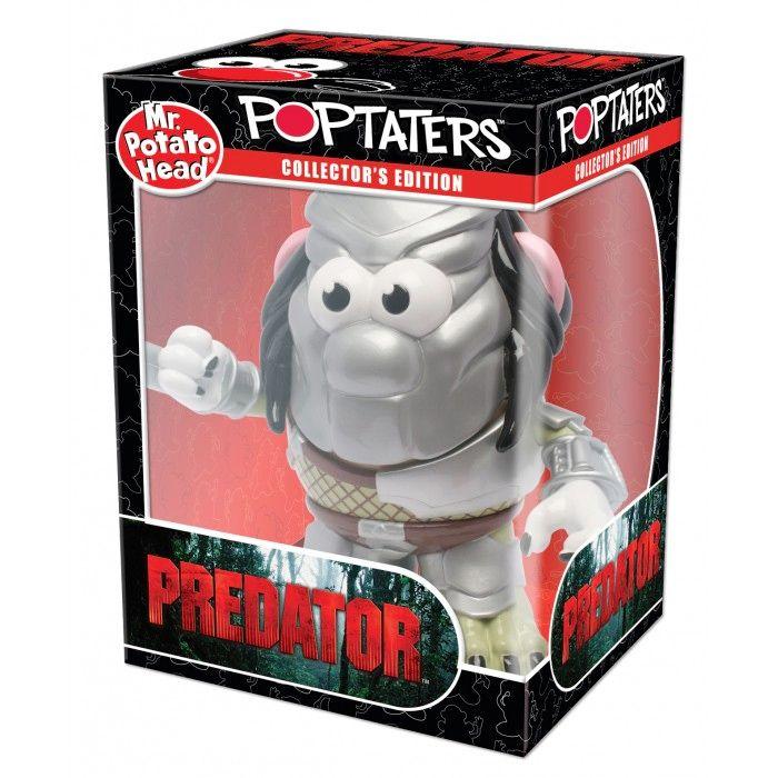 Sr-Cabeca-de-Batata-Alien-e-Predator-PopTaters-Mr-Potato-Heads-06