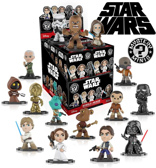 Star-Wars-Classic-Mystery-Minis-01