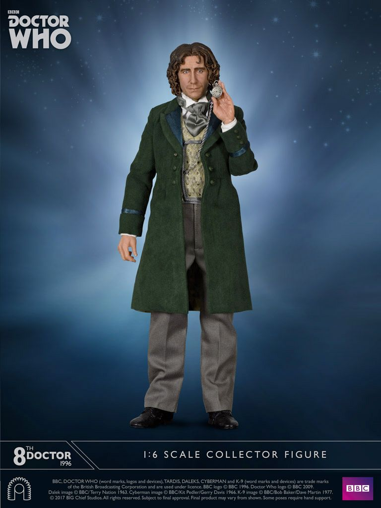 Action-Figure-Eighth-Doctor-Who-Limited-Edition-Figure-Big-Chief-02