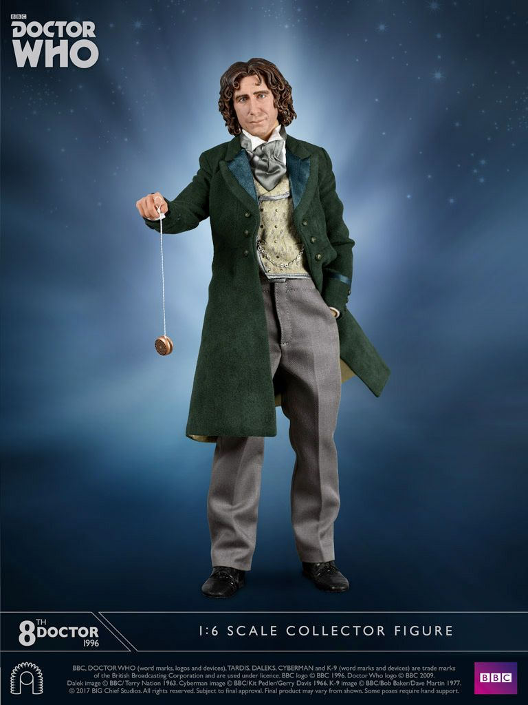 Action-Figure-Eighth-Doctor-Who-Limited-Edition-Figure-Big-Chief-04