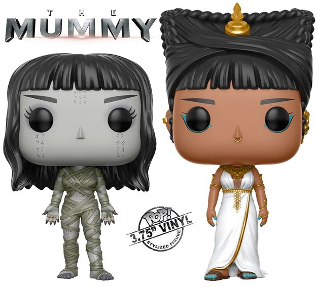 Bonecas-Pop-A-Mumia-2017-The-Mummy-01