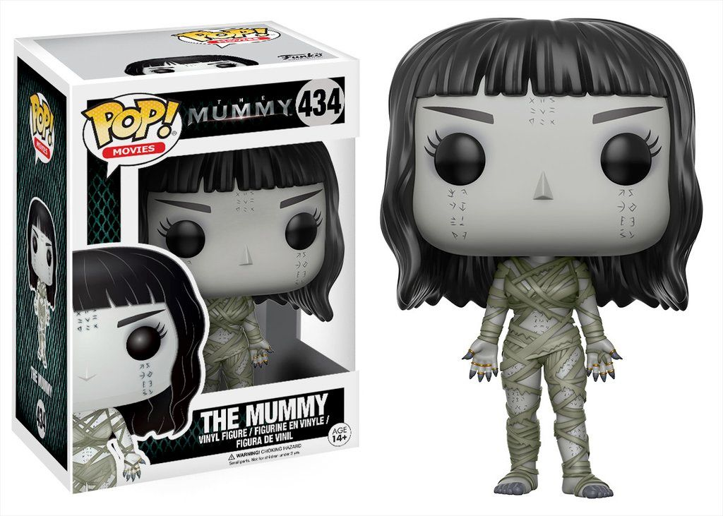 Bonecas-Pop-A-Mumia-2017-The-Mummy-02