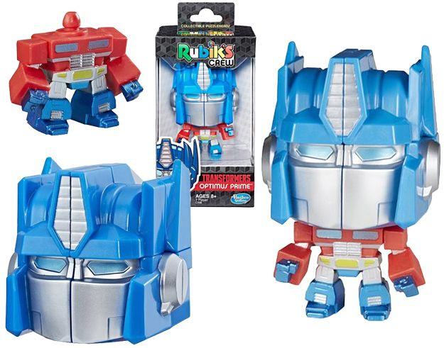 Cubo-de-Rubik-Transformers-Rubiks-Crew-Puzzlehead-Optimus-Prime-01