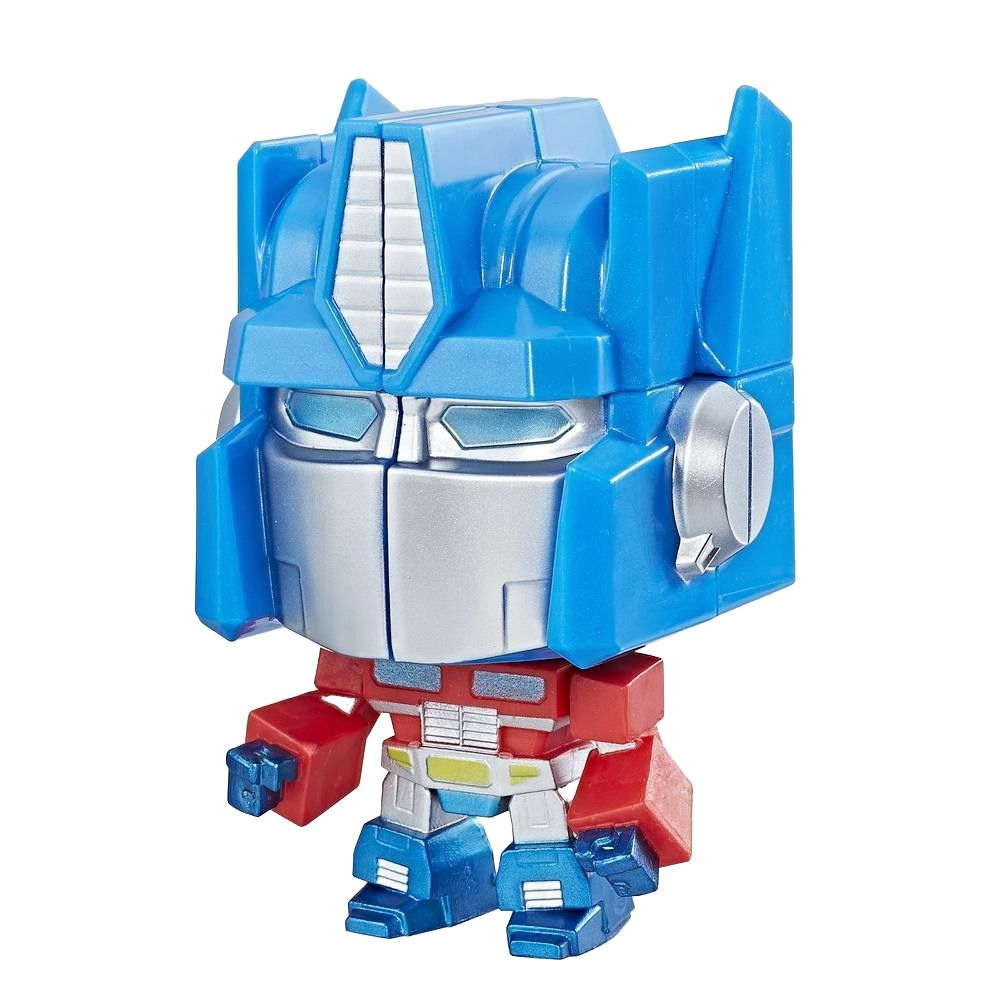 Cubo-de-Rubik-Transformers-Rubiks-Crew-Puzzlehead-Optimus-Prime-02