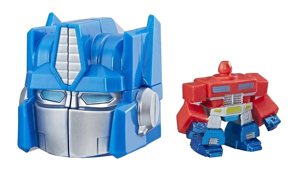 Cubo-de-Rubik-Transformers-Rubiks-Crew-Puzzlehead-Optimus-Prime-03