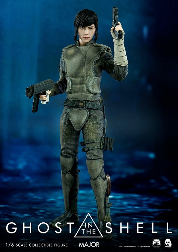 Ghost-In-The-Shell-MAJOR-Collectible-Action-Figure-01