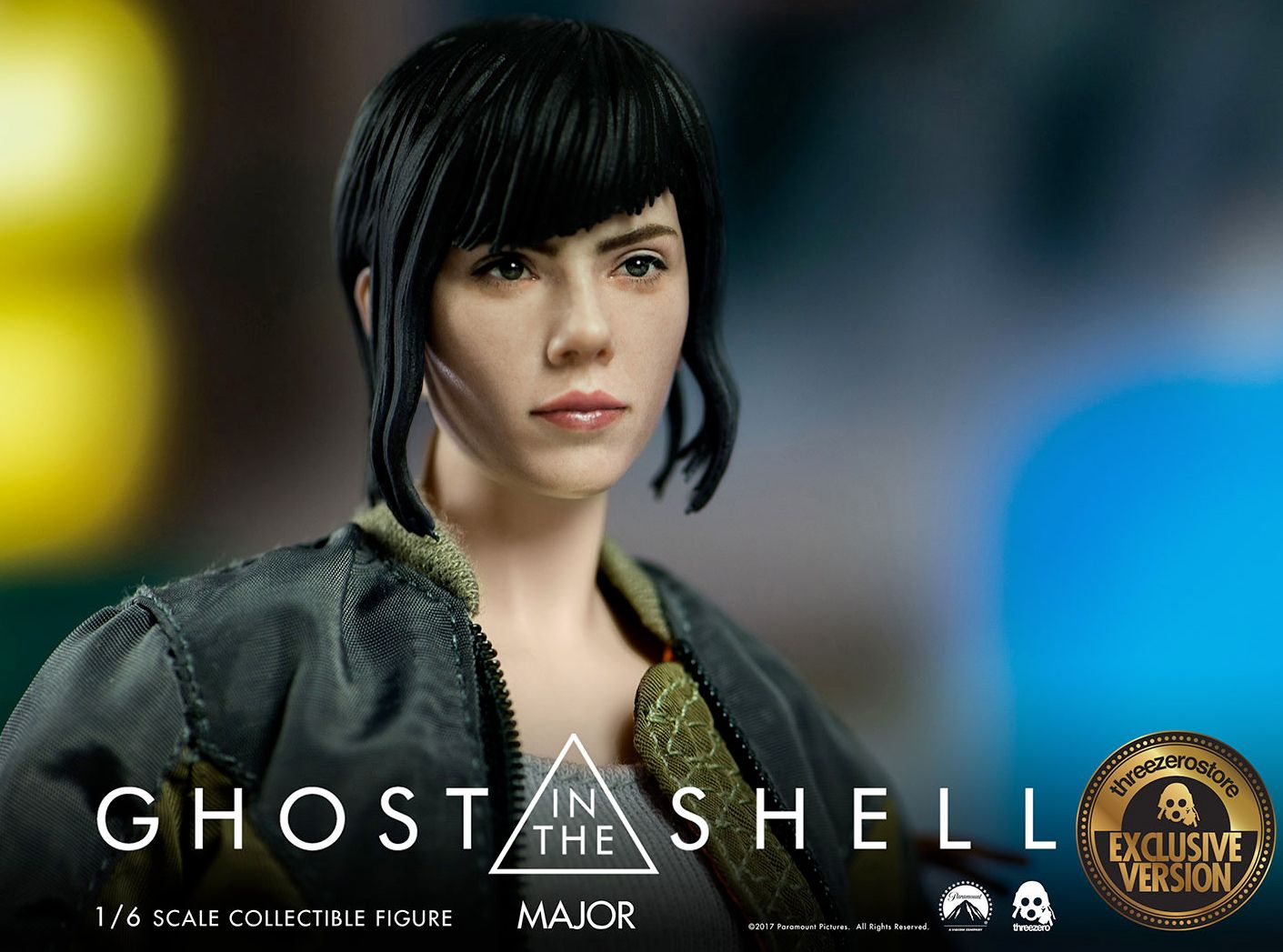 Ghost-In-The-Shell-MAJOR-Collectible-Action-Figure-02