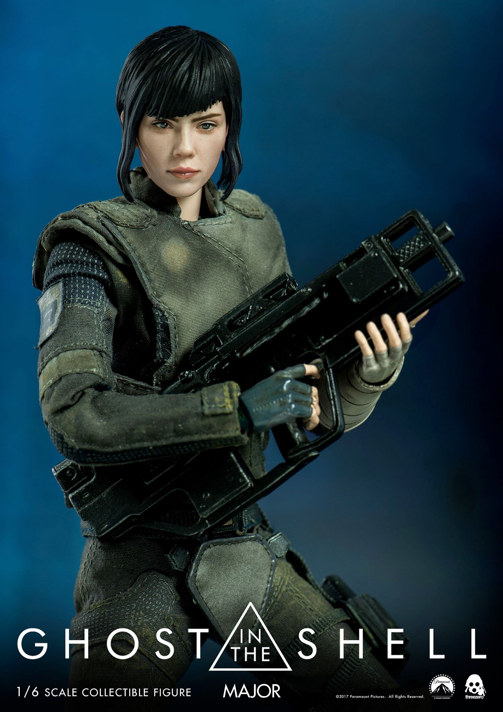 Ghost-In-The-Shell-MAJOR-Collectible-Action-Figure-04