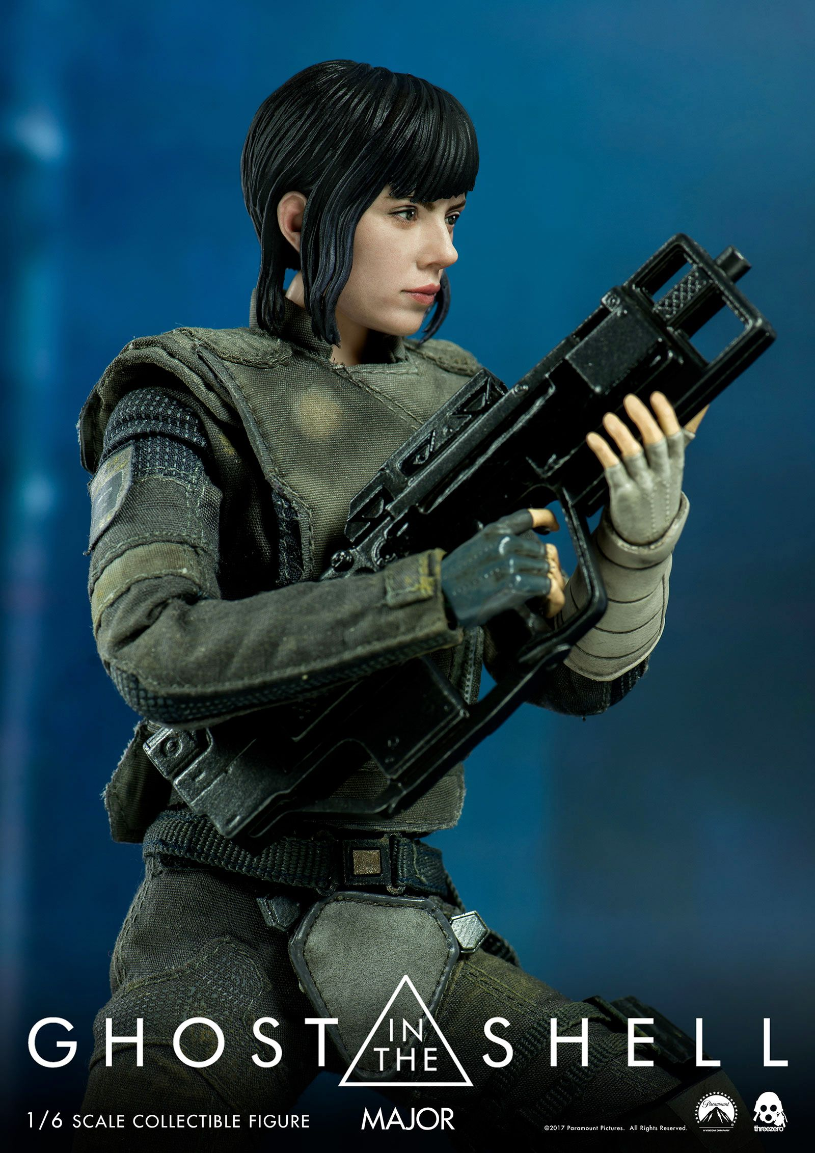 Ghost-In-The-Shell-MAJOR-Collectible-Action-Figure-05