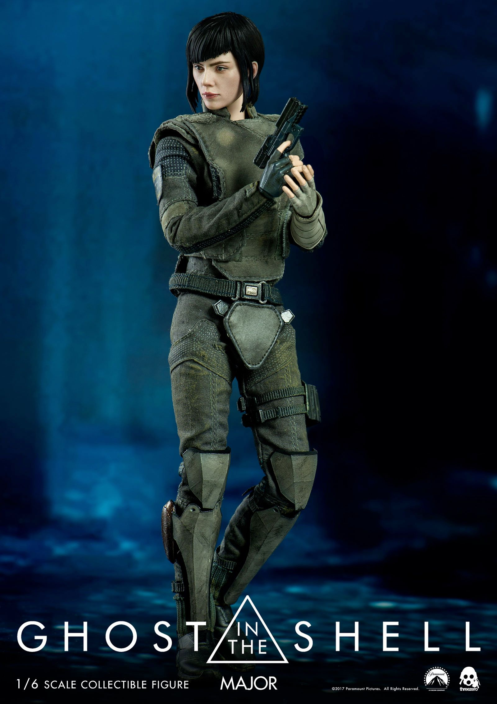 Ghost-In-The-Shell-MAJOR-Collectible-Action-Figure-06