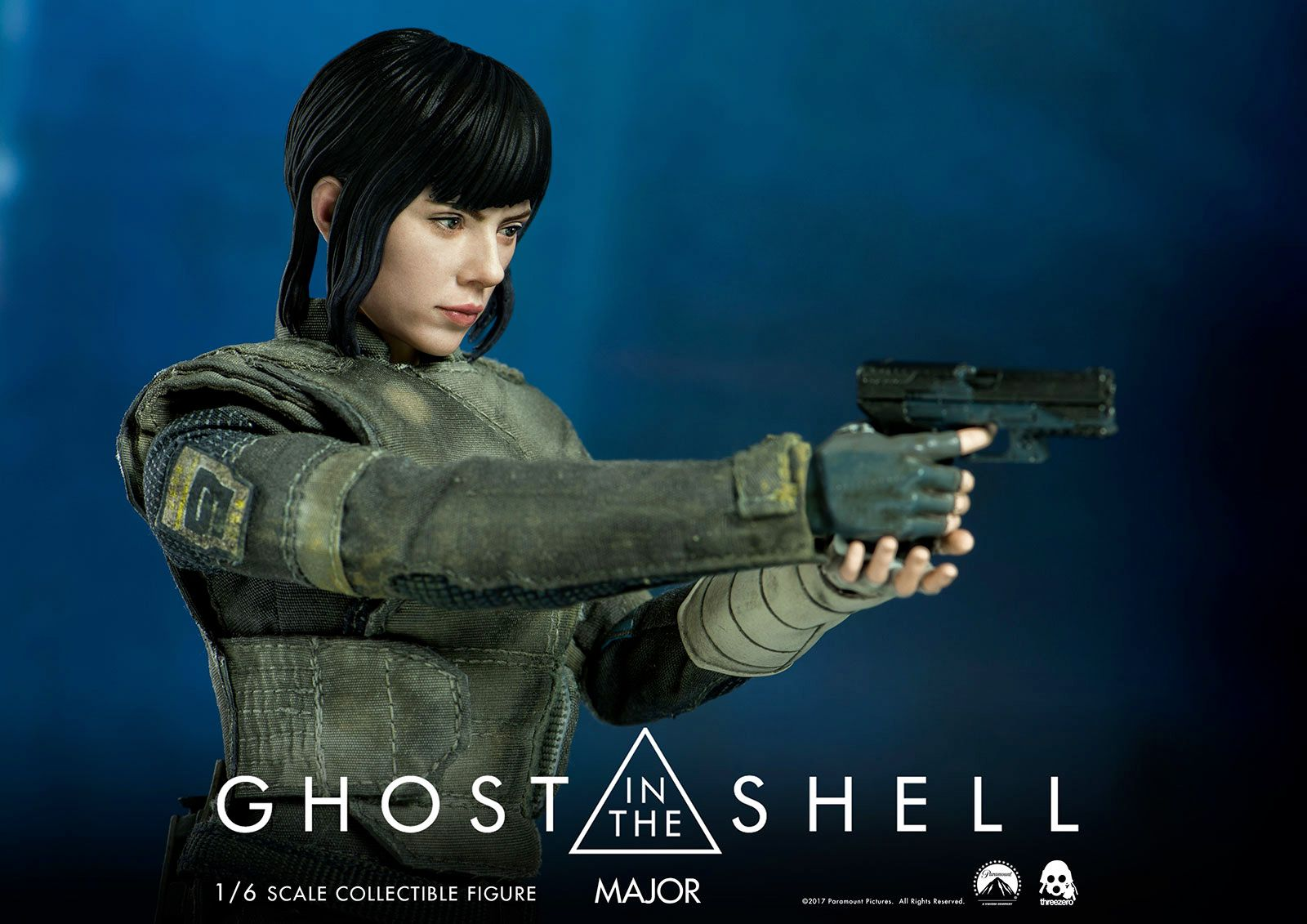 Ghost-In-The-Shell-MAJOR-Collectible-Action-Figure-07