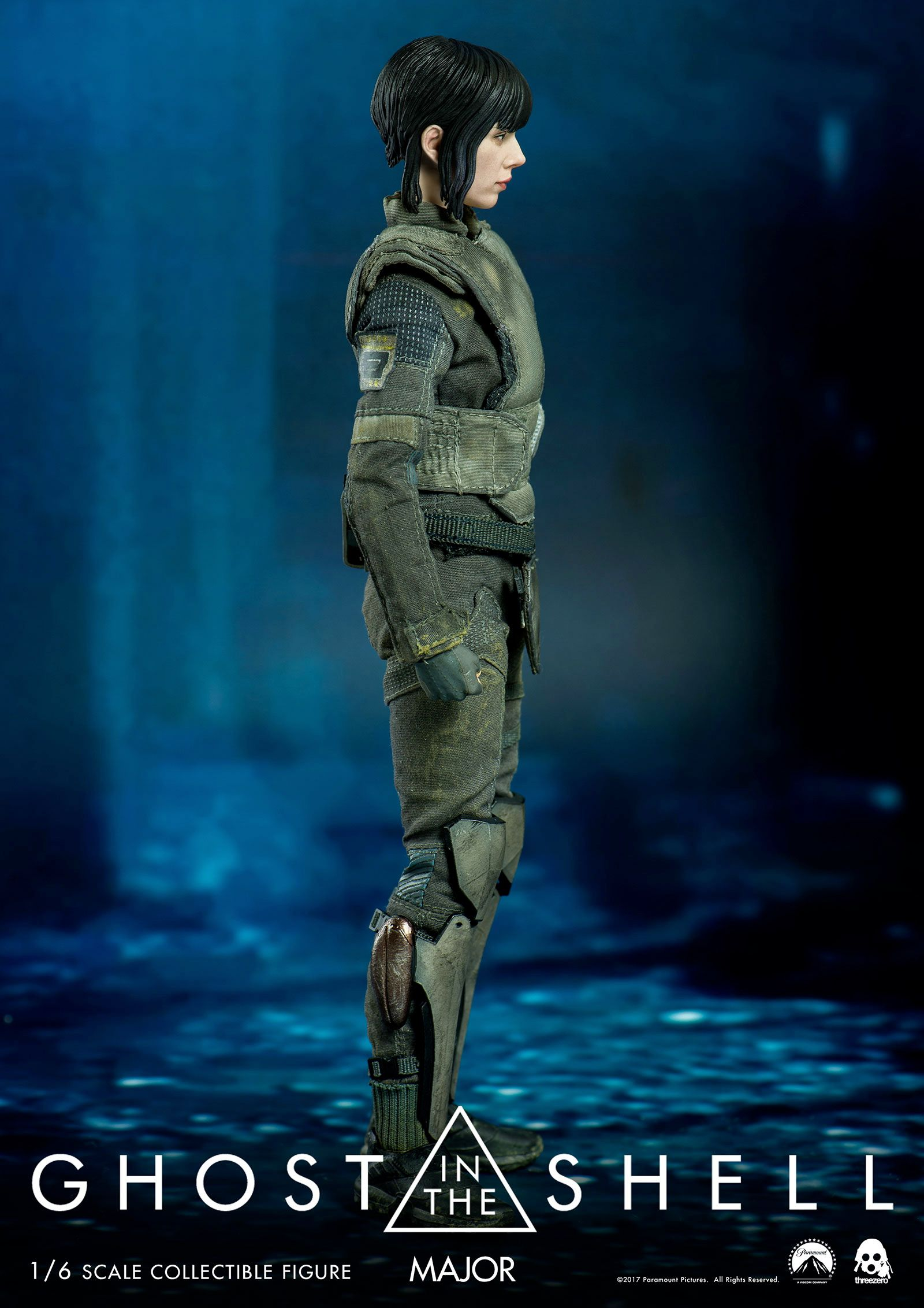 Ghost-In-The-Shell-MAJOR-Collectible-Action-Figure-08