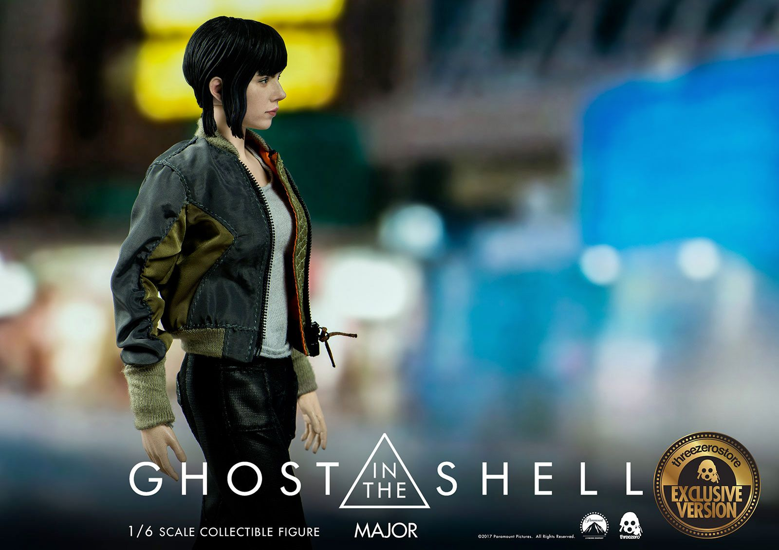 Ghost-In-The-Shell-MAJOR-Collectible-Action-Figure-09