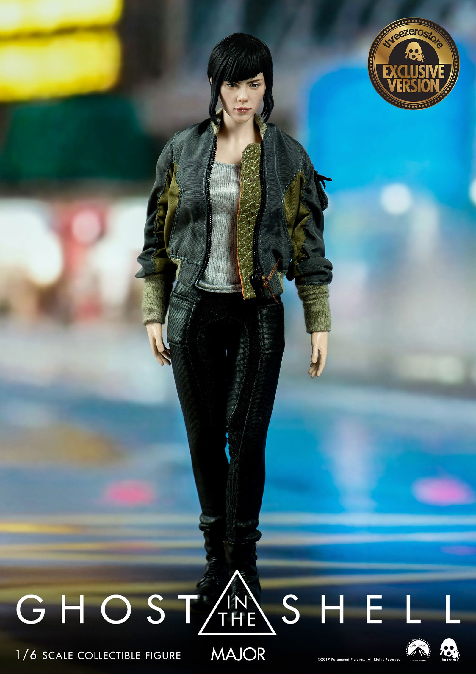 Ghost-In-The-Shell-MAJOR-Collectible-Action-Figure-10