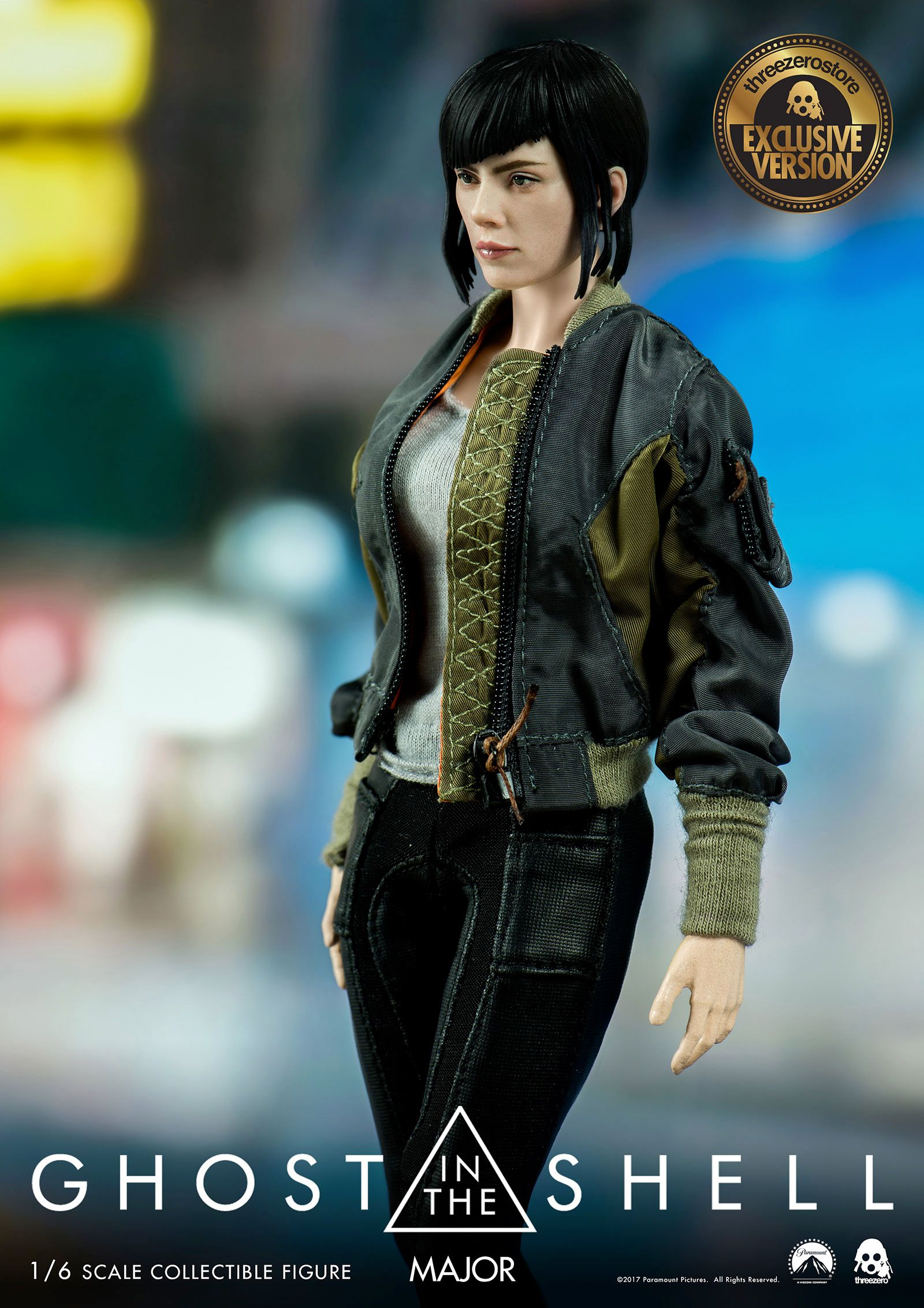 Ghost-In-The-Shell-MAJOR-Collectible-Action-Figure-11