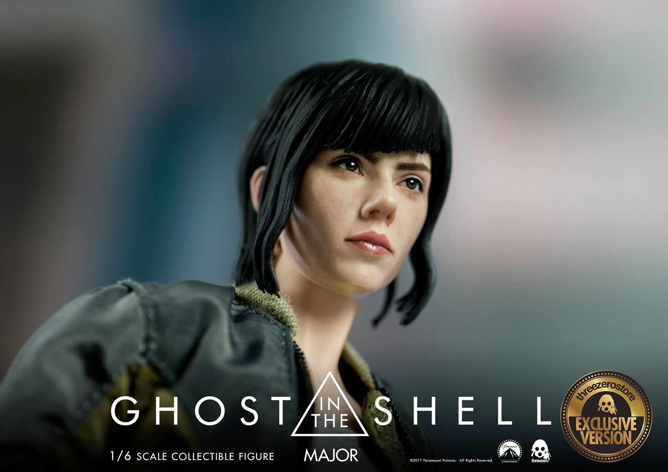 Ghost-In-The-Shell-MAJOR-Collectible-Action-Figure-12