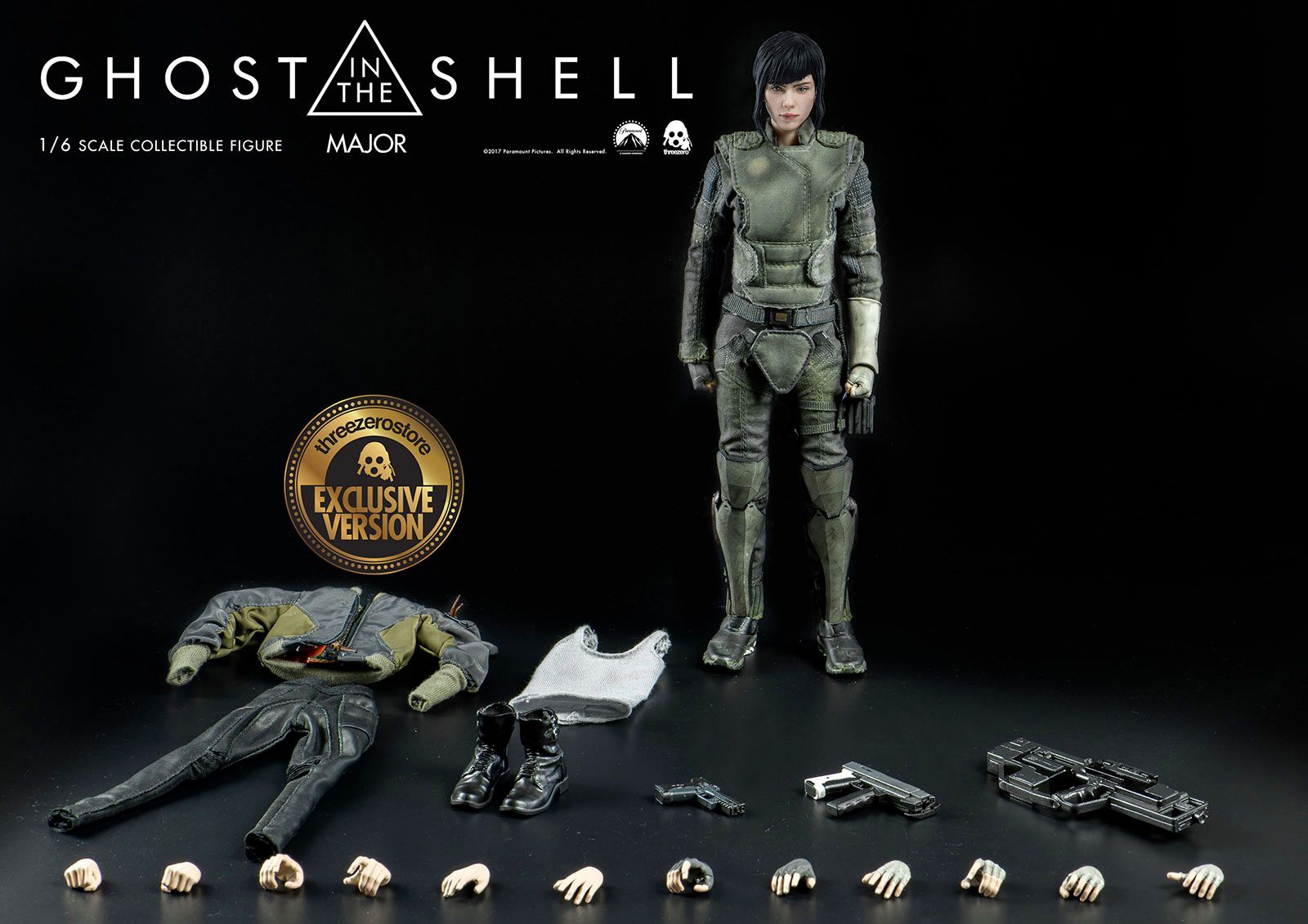 Ghost-In-The-Shell-MAJOR-Collectible-Action-Figure-14