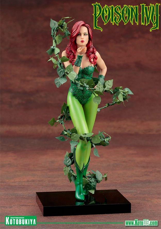 Mad-Lovers-Poison-Ivy-ArtFX-Statue-01