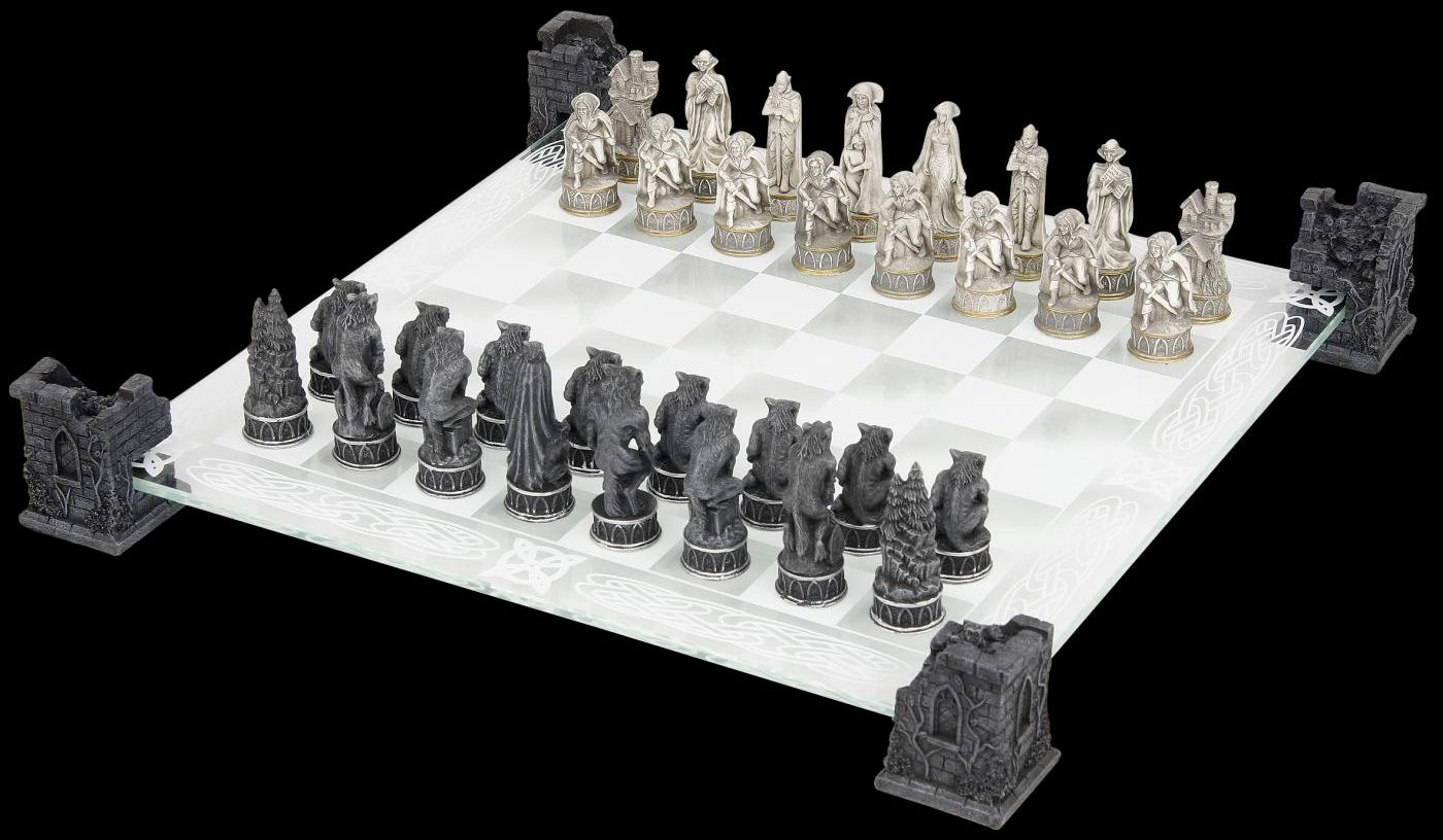 Xadrez-Vampires-e-Werewolves-Chess-Set-02