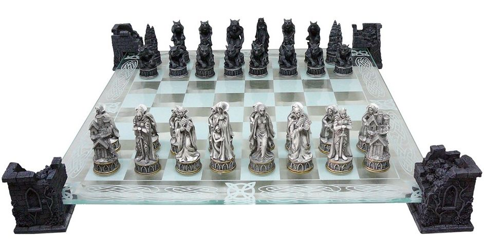Xadrez-Vampires-e-Werewolves-Chess-Set-04
