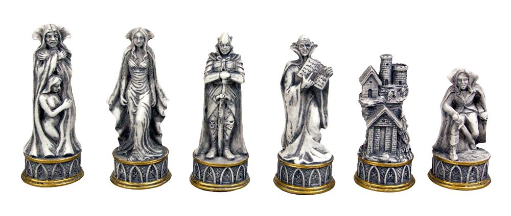 Xadrez-Vampires-e-Werewolves-Chess-Set-05
