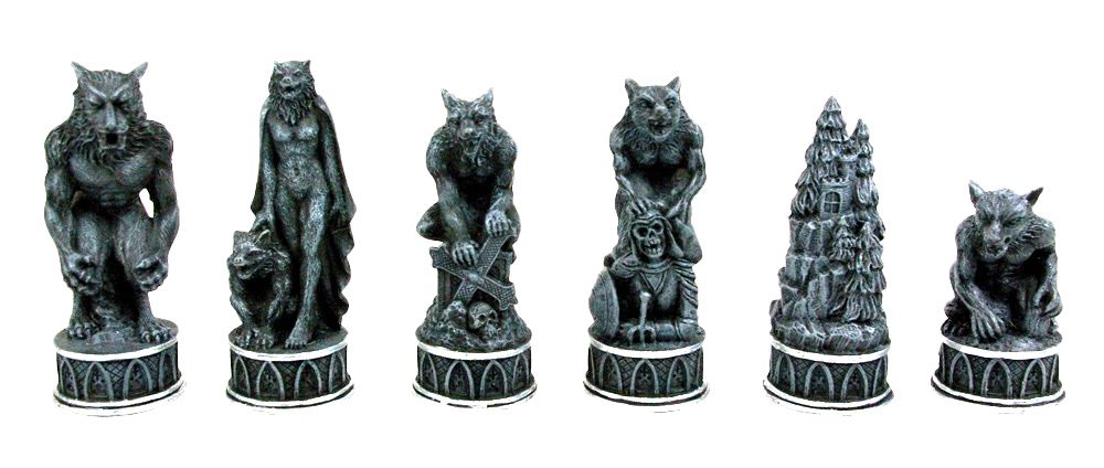 Xadrez-Vampires-e-Werewolves-Chess-Set-06