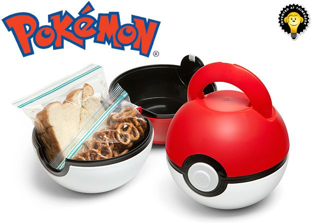 Lancheira-Pokebola-Pokemon-Poke-Ball-Lunch-Case-01