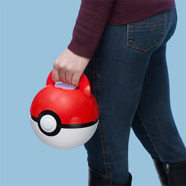 Lancheira-Pokebola-Pokemon-Poke-Ball-Lunch-Case-04