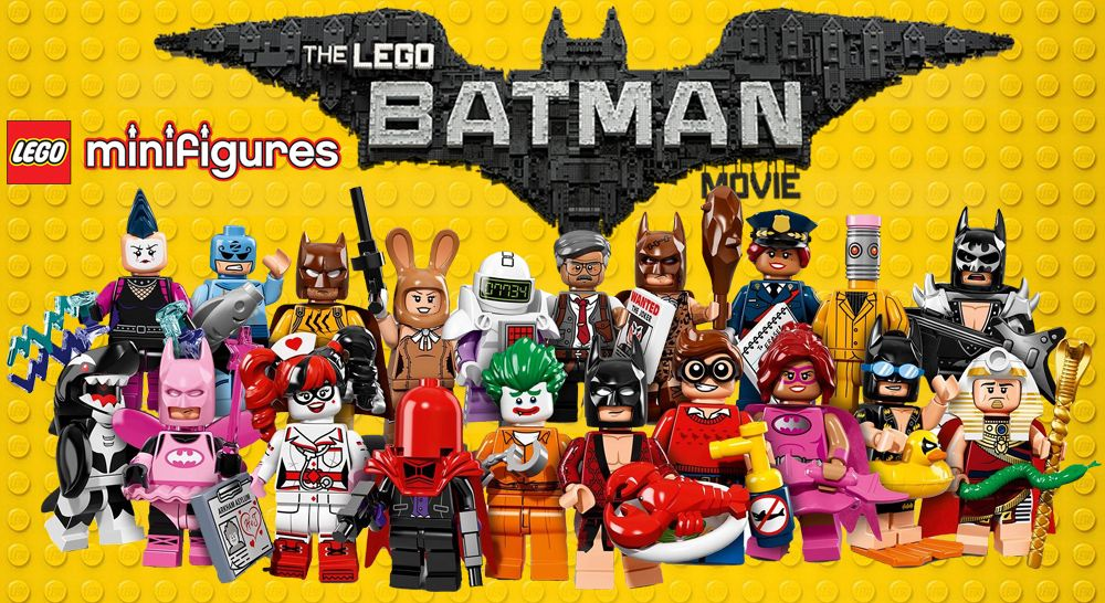 LEGO-Minifigures-Lego-Batman-Movie-Series-01