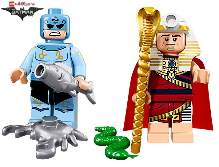 LEGO-Minifigures-Lego-Batman-Movie-Series-02