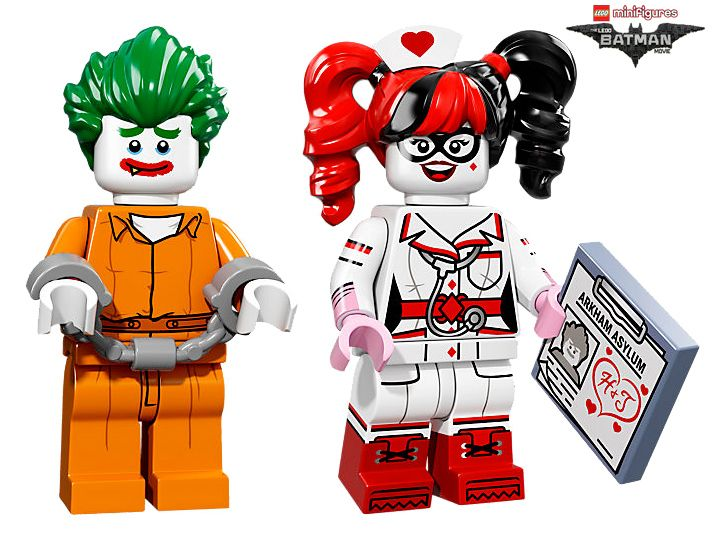 LEGO-Minifigures-Lego-Batman-Movie-Series-04