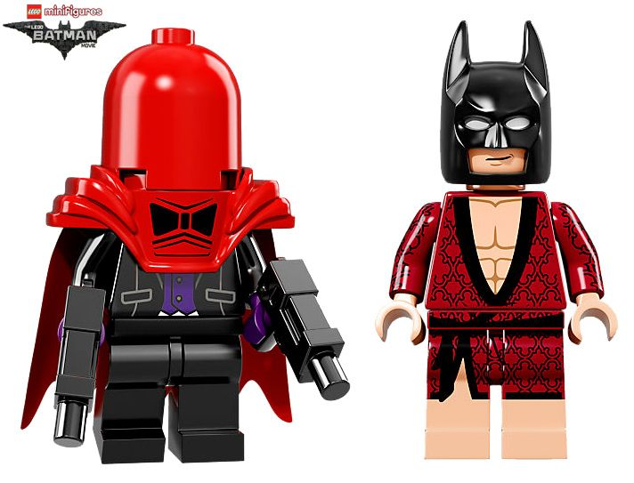 LEGO-Minifigures-Lego-Batman-Movie-Series-05