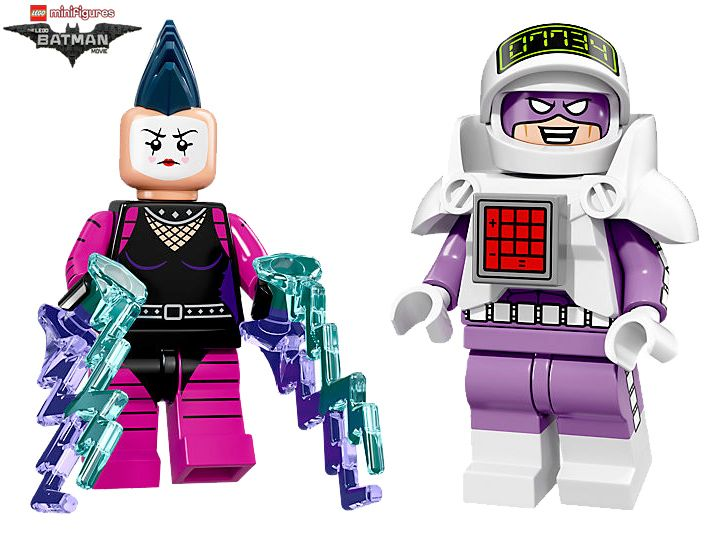 LEGO-Minifigures-Lego-Batman-Movie-Series-08