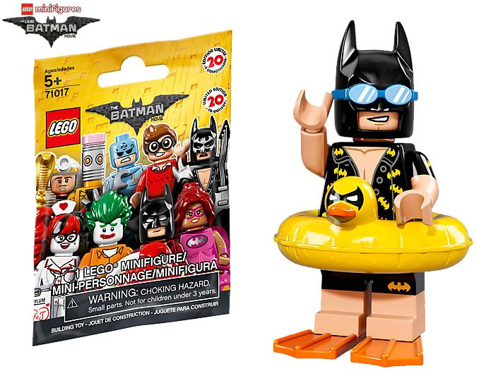 LEGO-Minifigures-Lego-Batman-Movie-Series-09