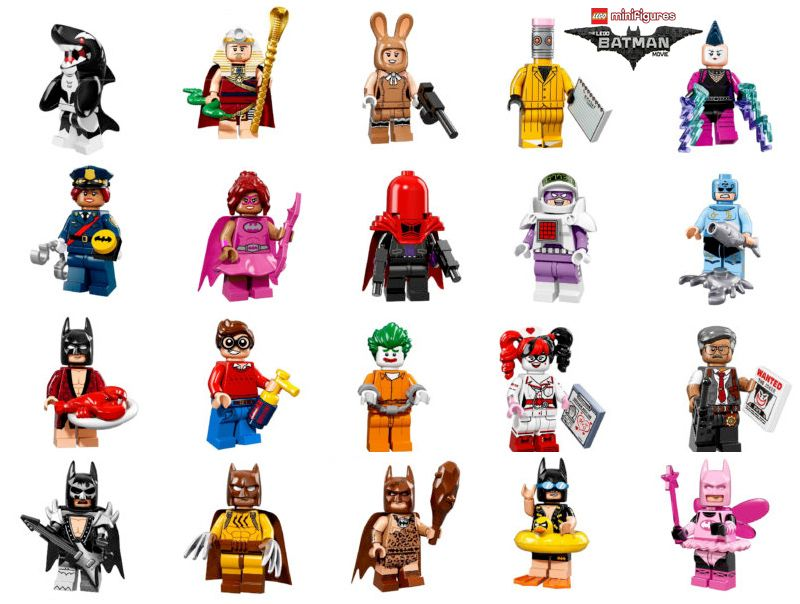 LEGO-Minifigures-Lego-Batman-Movie-Series-10