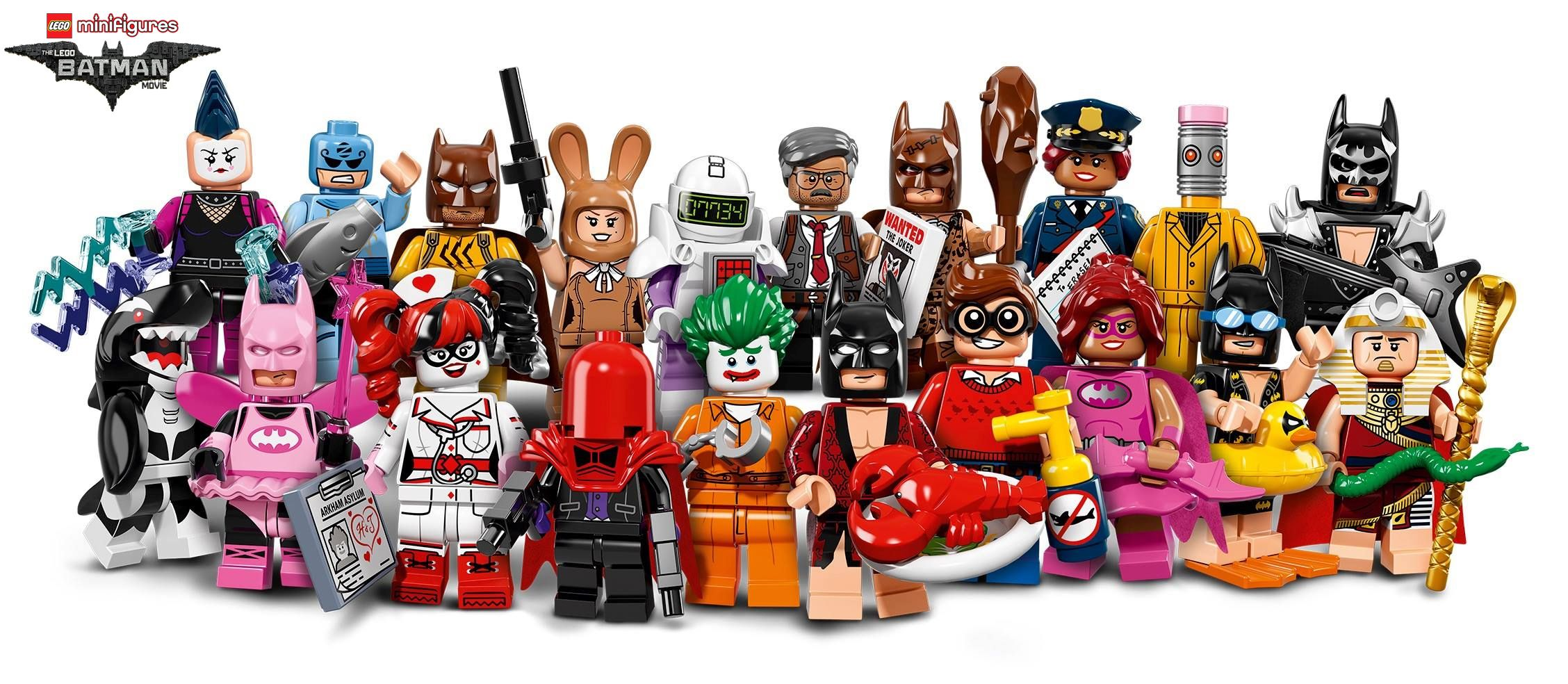 LEGO-Minifigures-Lego-Batman-Movie-Series-11
