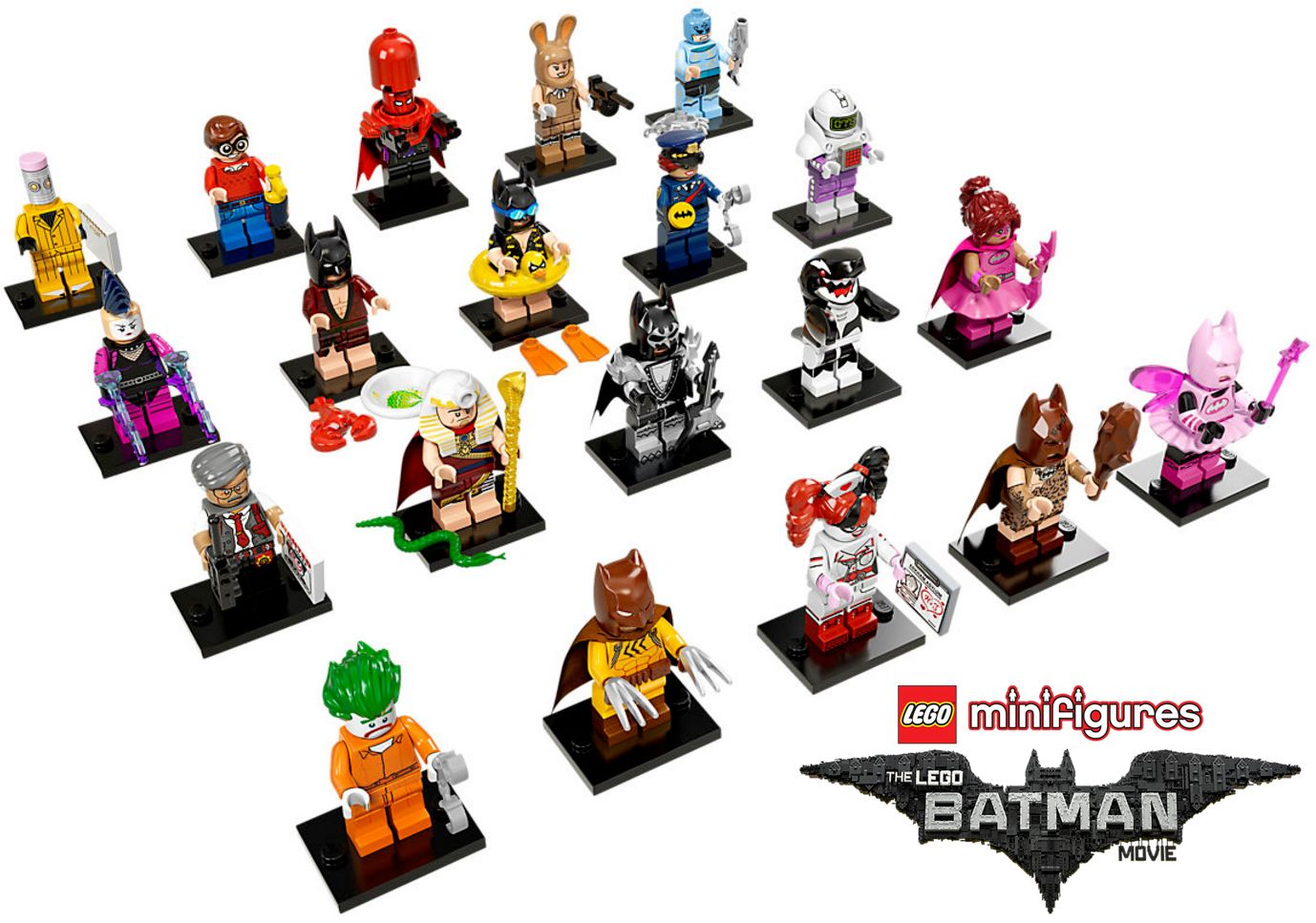LEGO-Minifigures-Lego-Batman-Movie-Series-13