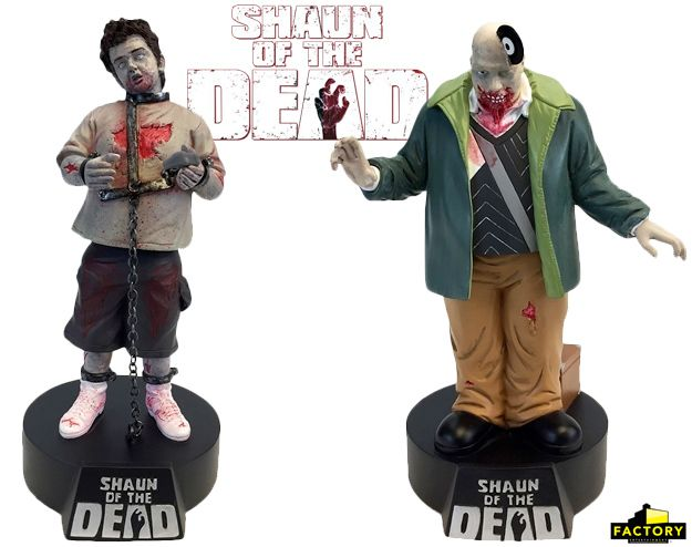 Premium-Motion-Statues-Todo-Mundo-Quase-Morto-Shaun-of-the-Dead-01