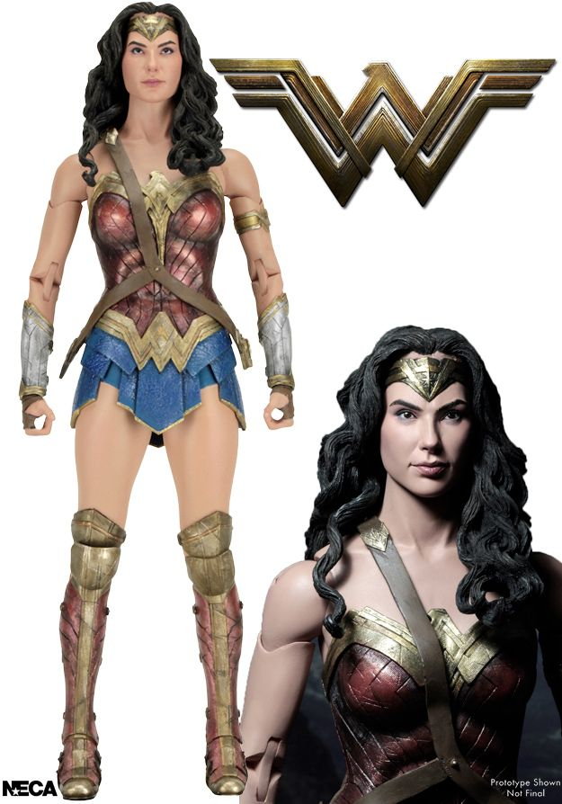 Wonder-Woman-Movie-1-4-Scale-Action-Figure-Neca-01