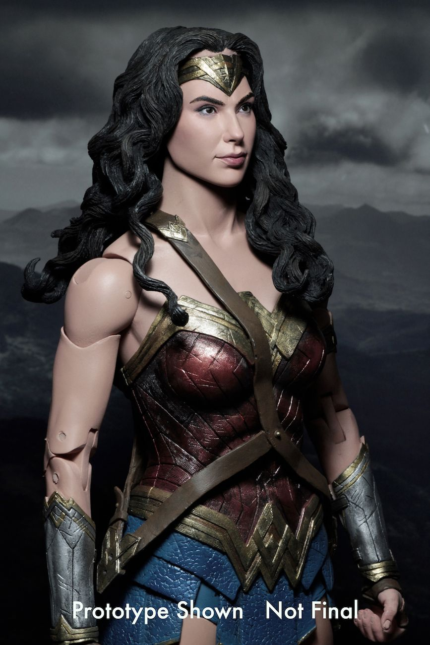 Wonder-Woman-Movie-1-4-Scale-Action-Figure-Neca-02