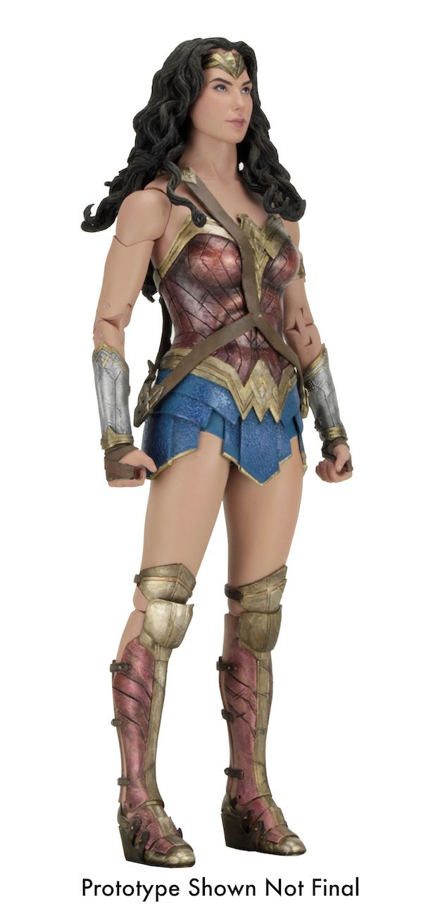 Wonder-Woman-Movie-1-4-Scale-Action-Figure-Neca-04