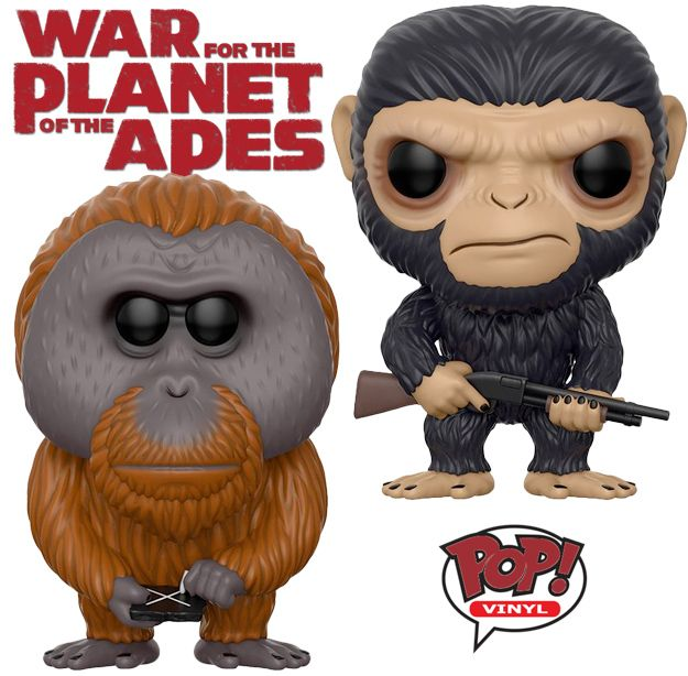 Bonecos-Funko-Pop-Planeta-dos-Macacos-War-for-the-Planet-of-the-Apes-01