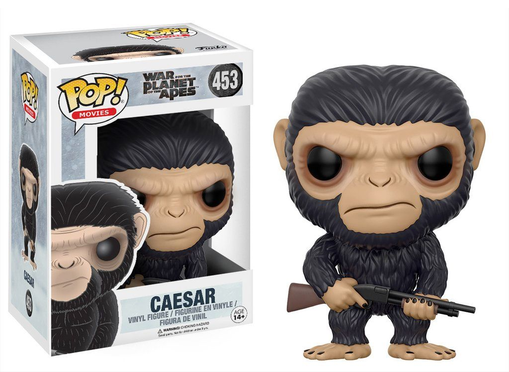 Bonecos-Funko-Pop-Planeta-dos-Macacos-War-for-the-Planet-of-the-Apes-02