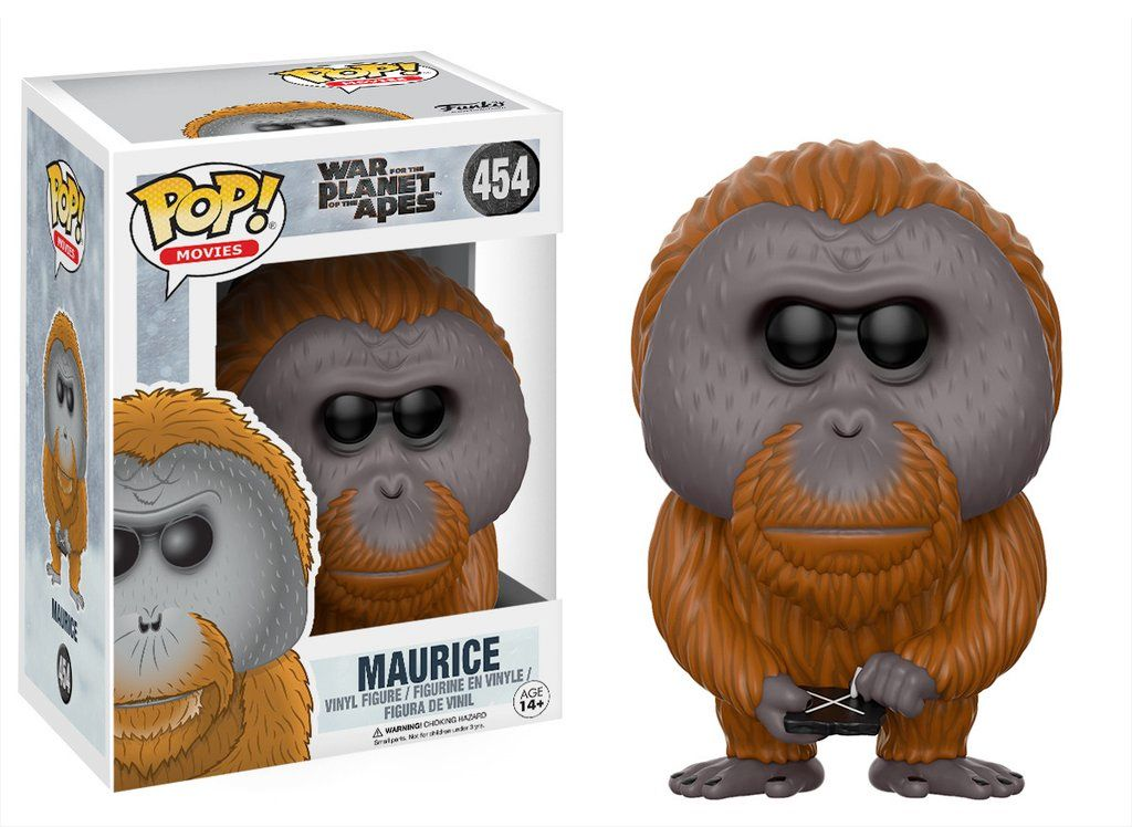 Bonecos-Funko-Pop-Planeta-dos-Macacos-War-for-the-Planet-of-the-Apes-03