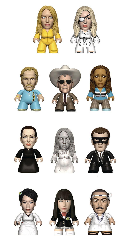 Quentin-Tarantino-Series-2-Kill-Bill-Vol-1-TITANS-Mini-Collection-02