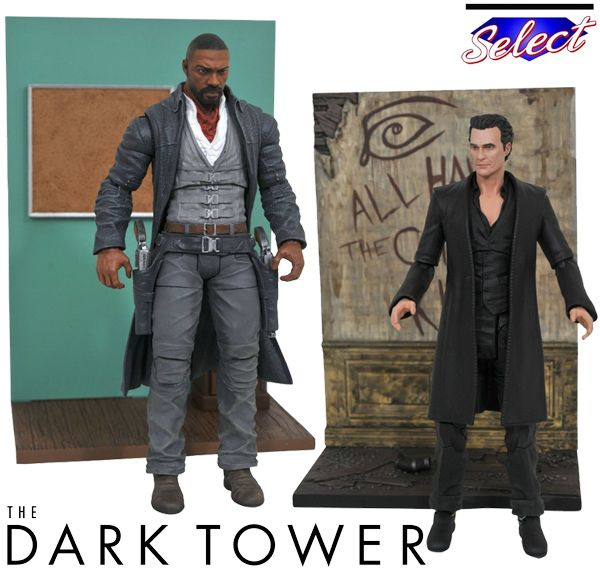 The-Dark-Tower-Select-Line-7-inch-Action-Figures-01