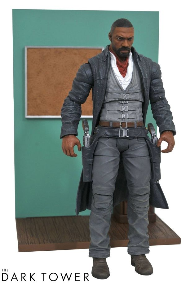 The-Dark-Tower-Select-Line-7-inch-Action-Figures-02