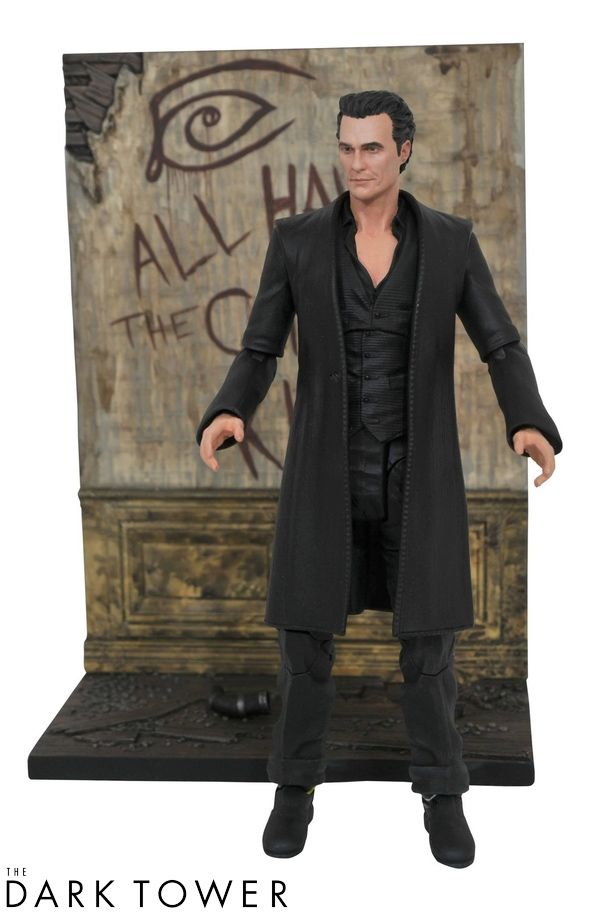 The-Dark-Tower-Select-Line-7-inch-Action-Figures-03
