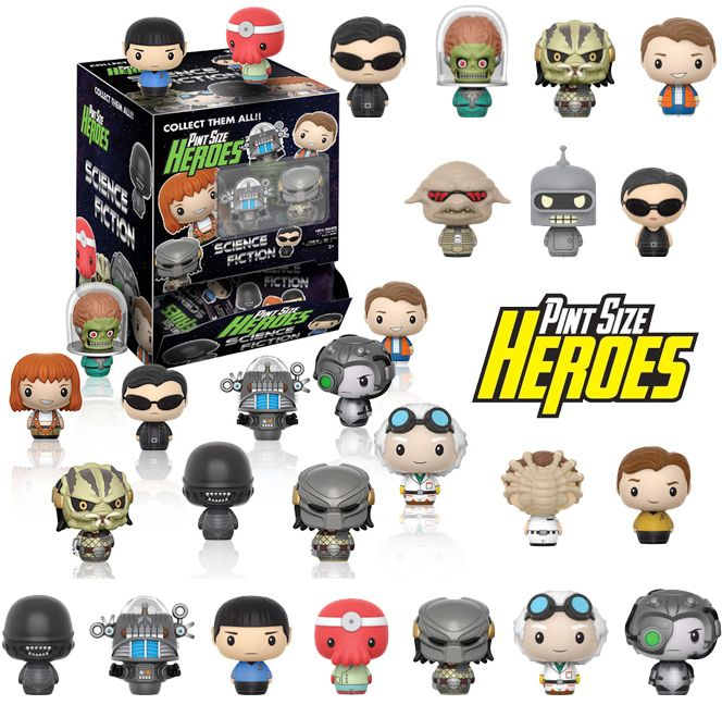 Mini-Figuras-Science-Fiction-Pint-Size-Heroes-Funko-01